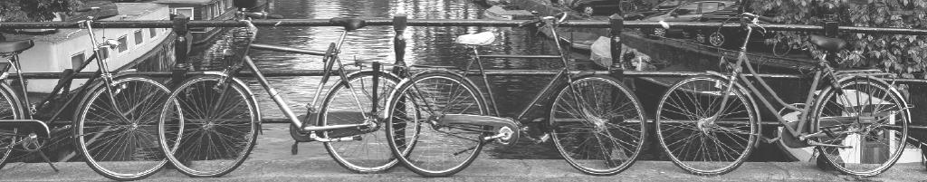 fietsen-brug-01-01